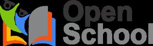 cropped OpenSchool Nigeria logo min 1 1 300x91 1